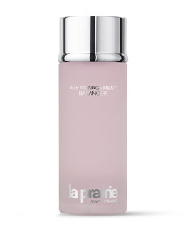 La Prairie Age Management Balancer, 250mL