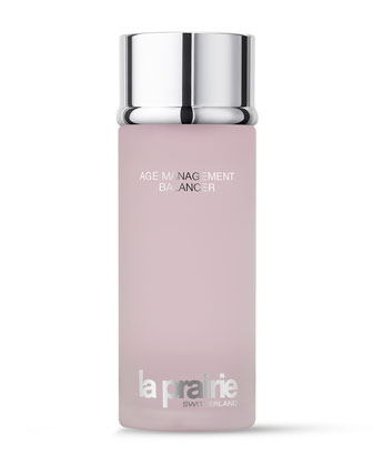 Age Management Balancer, 250mL