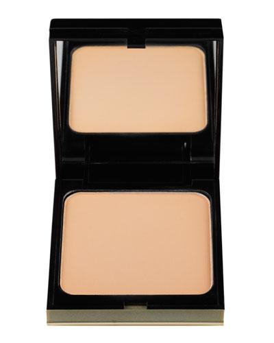 Sensual Skin Powder Foundation