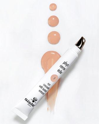 Phyto-Cernes Eclat Eye Concealer, 15mL