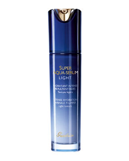 Guerlain Super Aqua-Serum Light, 50mL