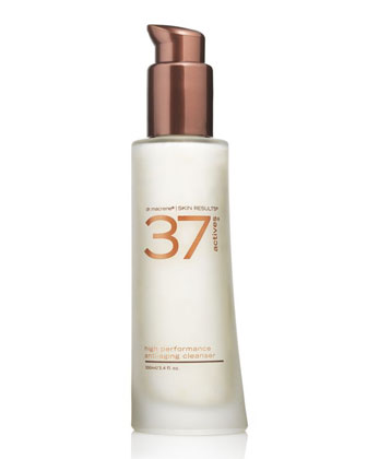 High Performance Anti-Aging Cleanser