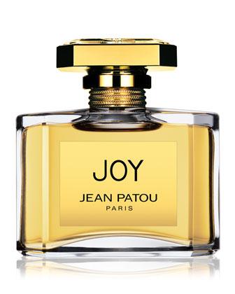 Joy Eau de Parfum, 1.0 fl. oz.