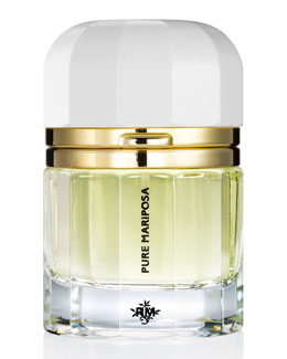 Ramon Monegal Pure Mariposa Eau De Parfum, 50mL
