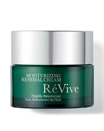 Moisturizing Renewal Cream NM Beauty Award Finalist 2014