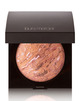 Laura Mercier Limited Edition Baked Blush Bronzer, Ritual