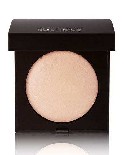 Matte Radiance Baked Powder Highlighter