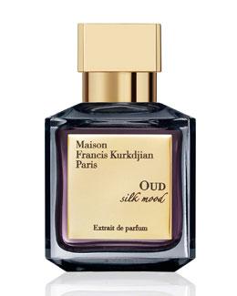 Maison Francis Kurkdjian Oud Silk Mood, 2.4 fl.oz.