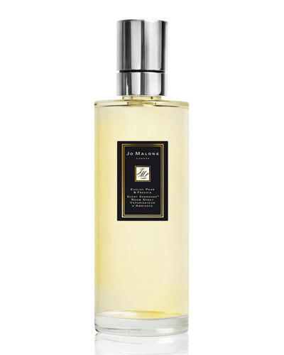 English Pear & Freesia Room Spray, 5.9 oz./ 175 mL