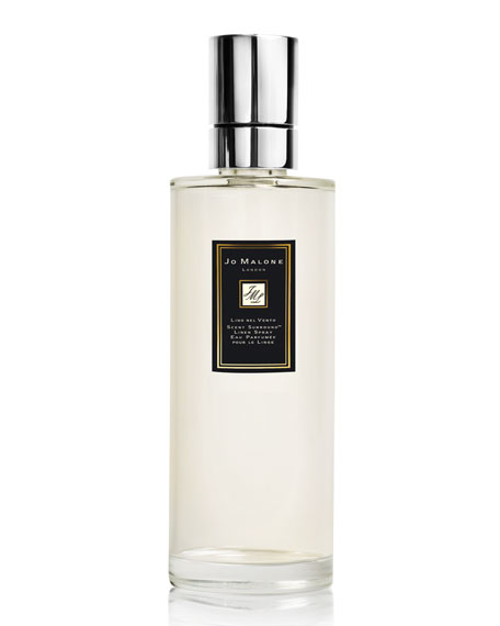 Jo Malone London Lino Nel Vento Linen Spray,