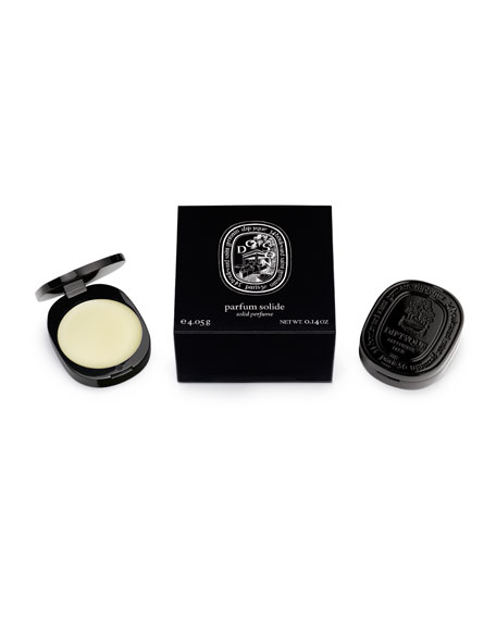 Diptyque Do Son Solid Perfume, 0.14 oz./ 4.1