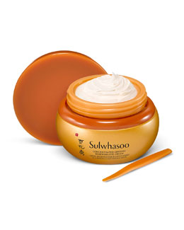 Sulwhasoo Concentrated Ginseng Renewing Eye Cream, 25ml <b>NM Beauty Award Finalist 2014</b>