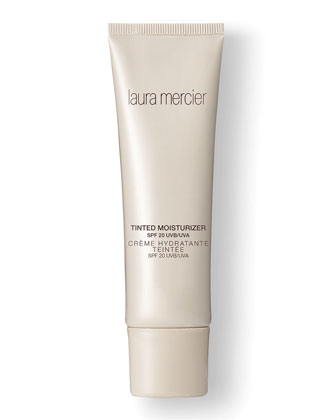 Tinted Moisturizer SPF 20 NM Beauty Award Winner 2014/2012