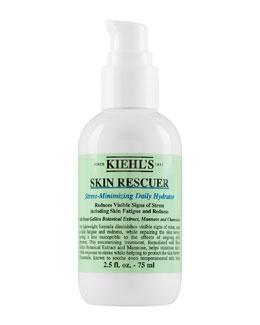 Kiehl's Since 1851 Skin Rescuer