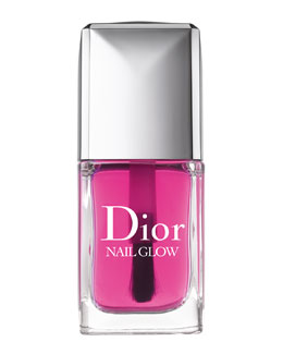 Dior Beauty Healthy Glow Nail Enhancer