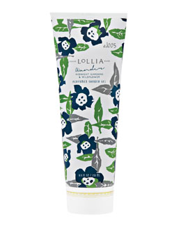 Lollia Wander Shower Gel