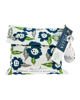 Lollia Wander Sea Salt Sachets