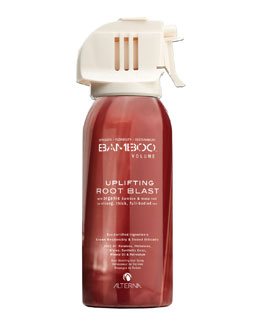 Alterna Bamboo Volume Uplifting Root Blast, 2.2 oz.