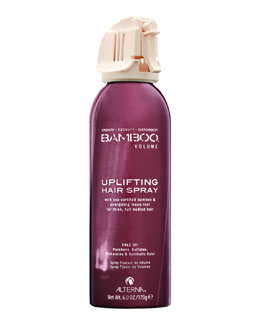 Alterna Bamboo Volume Uplifting Root Blast, 7.3 oz.