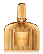 Tom Ford Fragrances