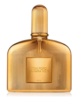 Tom Ford Fragrance Sahara Noir, 1.7 fl.oz
