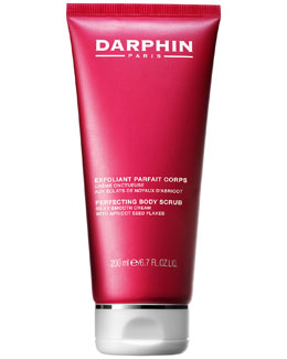 Darphin Perfecting Body Scrub