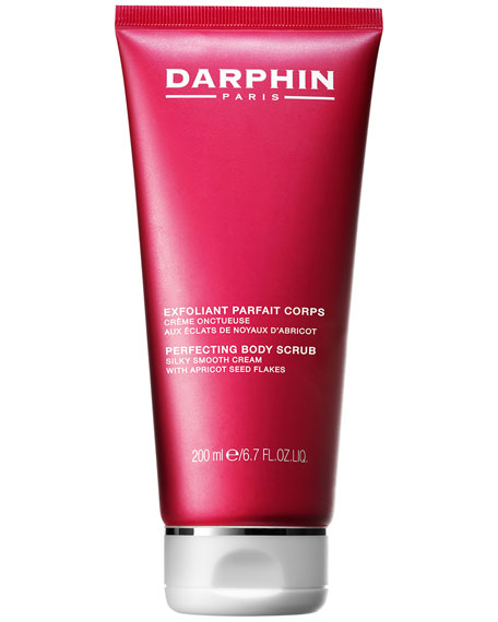 Darphin Perfecting Body Scrub, 200 mL