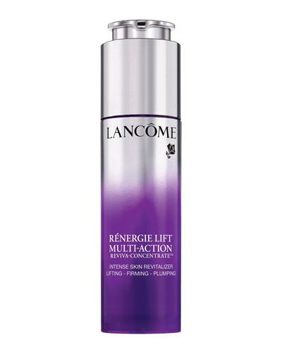 Rénergie LIft Multi–Action Reviva–Concentrate 50ml