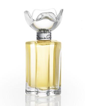 Esprit d'Oscar Eau de Parfum, 3.4 fl.oz.