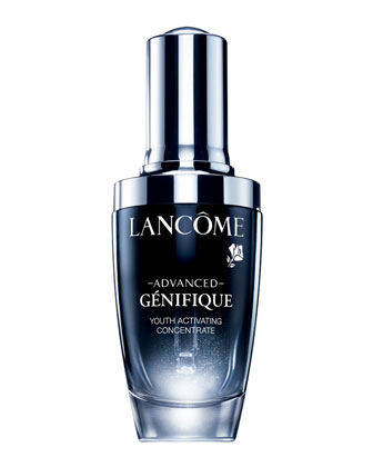 New Advanced Genifique Youth Activating Concentrate, 75mL
