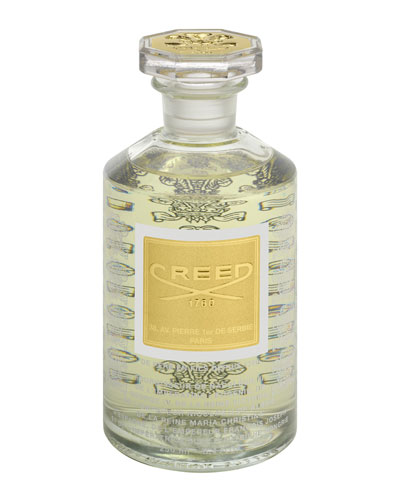 Selection Verte Fragrance, 250mL