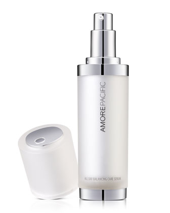All Day Balancing Care Serum, 70mL