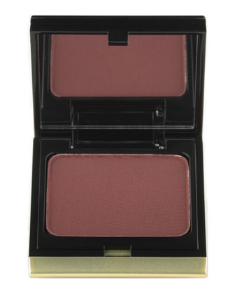 Matte Eye Shadow Compact, 109