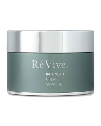 R??Vive Intensit?? Cr??me Supreme, 6.7 fl. oz.