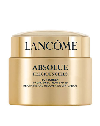 Absolue Precious Cells Cream SPF 15, 1.7 oz