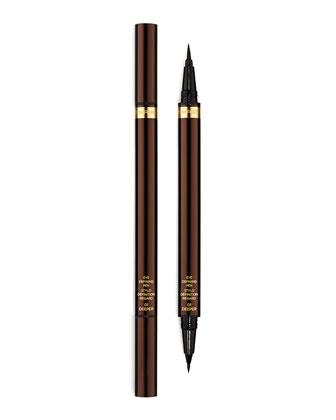 Eye Defining Pen