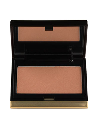Pure Powder Glow, Natura