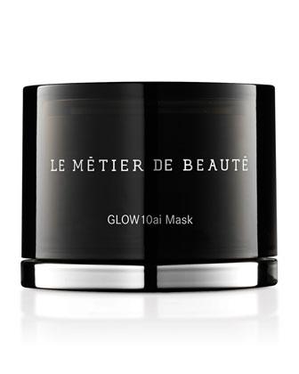 GLOW10ai Mask