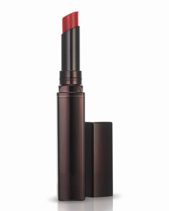 Rouge Nouveau Weightless Creme Lip Color