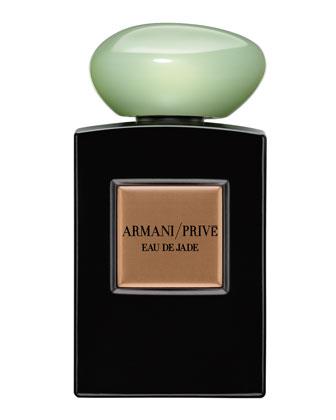Prive Eau de Jade Eau De Parfum, 3.4 fl.oz.