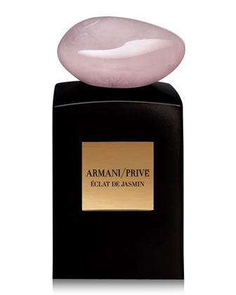 Prive Eclat de Jasmin Eau De Parfum