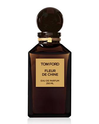 Atelier Fleur de Chine Eau de Parfum, 8.4 oz.