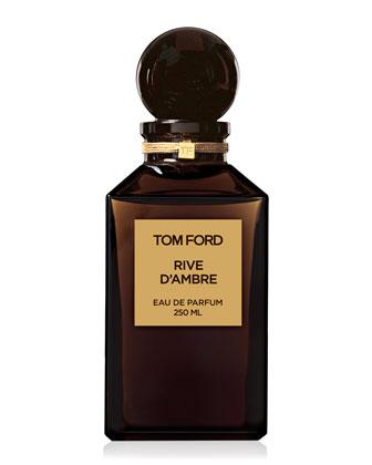 Atelier Rive d'Ambre Eau de Parfum, 8.4 oz.