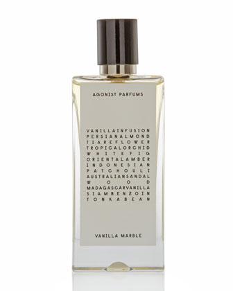 Vanilla Marble Perfume Spray