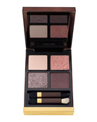 Eye Color Quad, Seductive Rose<br><b>NM Beauty Award Finalist 2015</b>