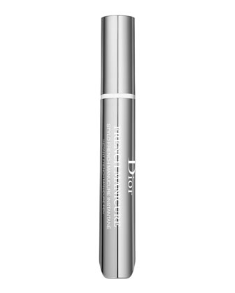 Style French Manicure Pen