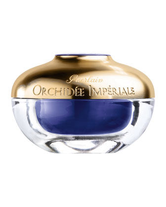 Orchidee Imperiale Rich Cream, 1.6oz
