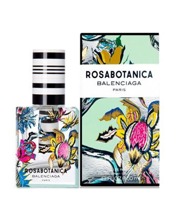 Rosabotanica Eau De Parfum, 1.7oz