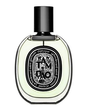 Tamdao Eau De Parfum, 2fl.oz.