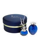 Exclusive Feerie Gift Set